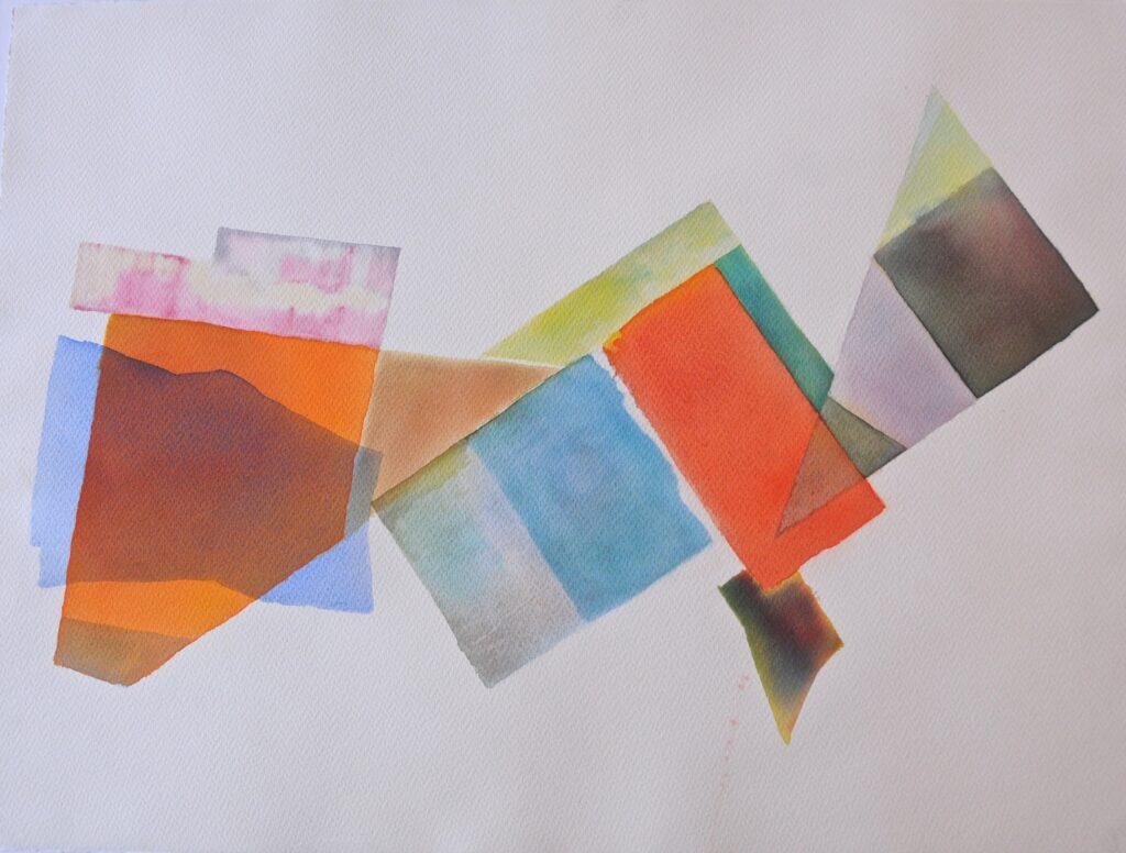 Kompositionen